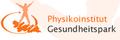 Physikoinstitut Voitsberg