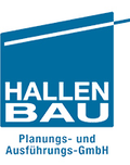 Hallenbau Ruhri